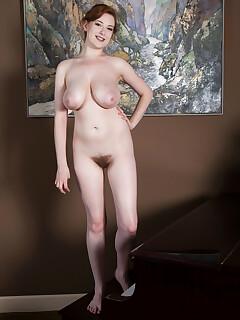 Hairy European Women Pics