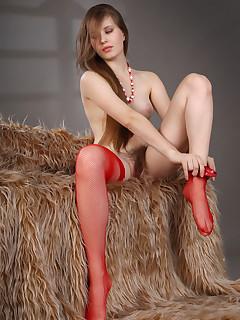 Nice Hairy Women Pics