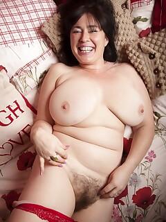 Hairy Fat Women Pics