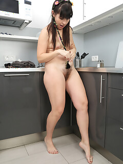Hairy Pussy Housewife Pics